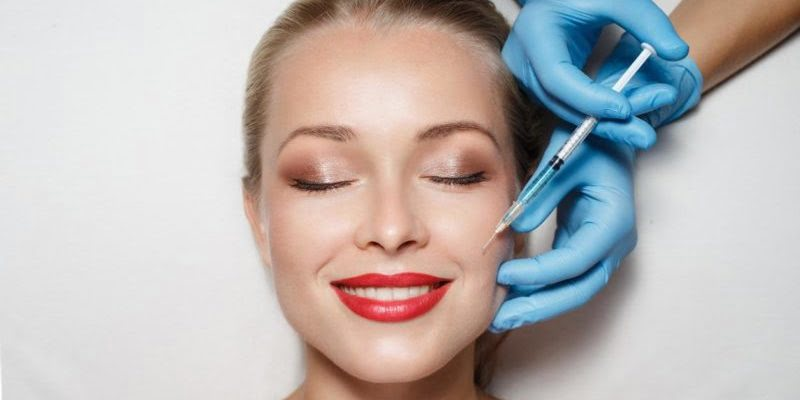 How Much Does Cosmetic Surgery Cost In The Philippines?