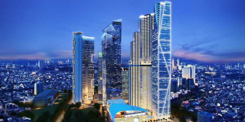 Real Estate Execs Bullish On PH Property Sector
