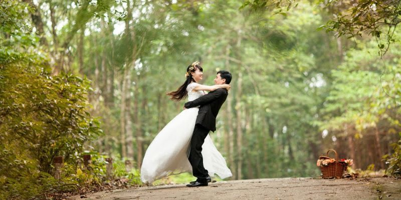 The Cost Of Wedding In The Philippines 2017