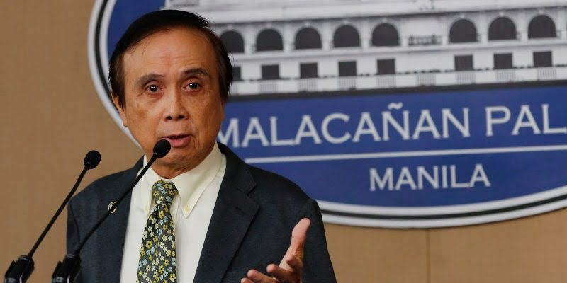 Philippines Welcomes All Investors For Telecom Sectors, Not Just For China