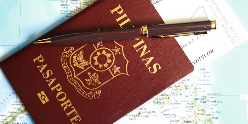Visa Requirements For Filipinos Travelling To Japan Loosens Up