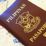 Filipinos Enraged Over DFA's Fully Booked Passport Appointment Slots