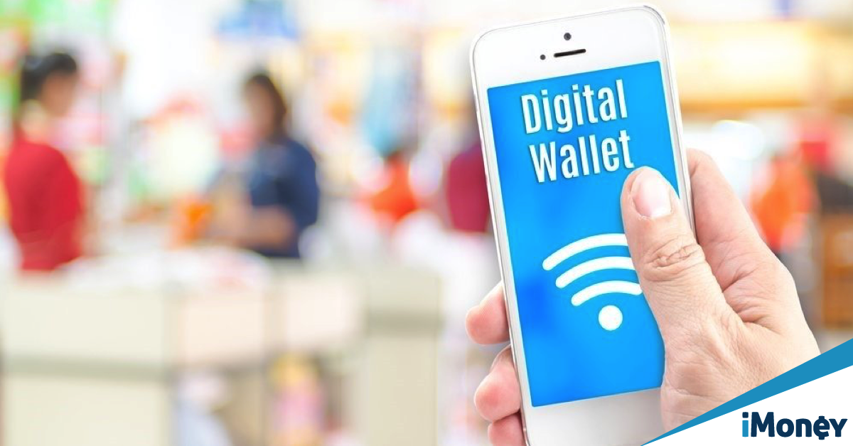 Beginners Guide To Mobile Payments & E-Wallets In Philippines