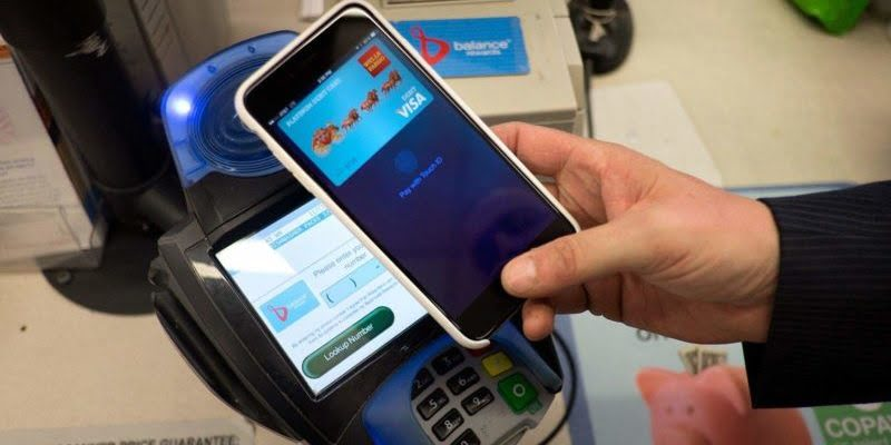 Is The Philippines Ready To Go Cashless?