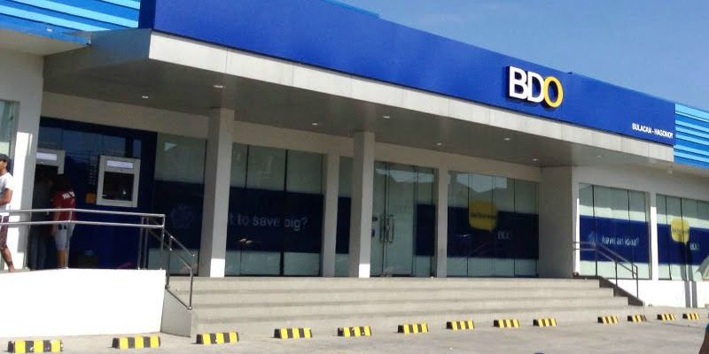 Unauthorized Transactions Probed By BDO