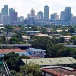 Philippine Economy Grows At 6.7% In 2017