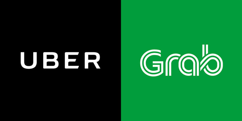 LTFRB Cuts Down Number Of Uber And Grab Cars Nationwide