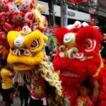 Chinese New Year 2018 Dining And Shopping Destinations