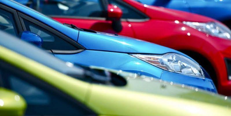 Automotive Tax: Can You Still Afford A Car In 2018?