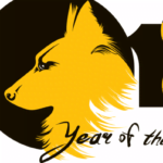 Year Of The Earth Dog: What Does 2018 Hold For You?