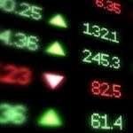 Share Prices Buoys With Last-Minute Buying