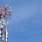 Third Telco To Fulfill Regulator Requirements
