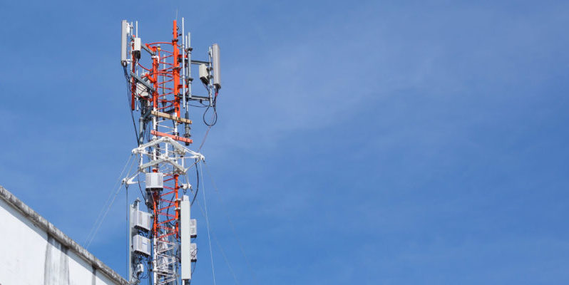 ₱10-B Net Worth Required For The Third Telco