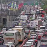 Philippines Loses ₱3.5 Billion A Day Due To Metro Manila Traffic