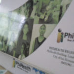 Only 2/3 Of Philhealth Members Make Use Of Their Coverage