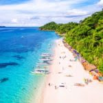 Philippine Chamber of Commerce and Industry's Win-Win Solution On Boracay's Situation