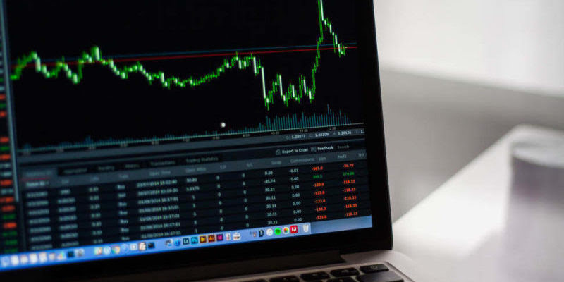 In-depth, Step-by-Step Guide To Online Trading With COL Financial
