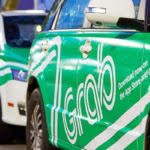 Grab Will Not Monopolize Ride Sharing Business