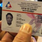 Here's What You Need To Do To Get An iDOLE ID Card