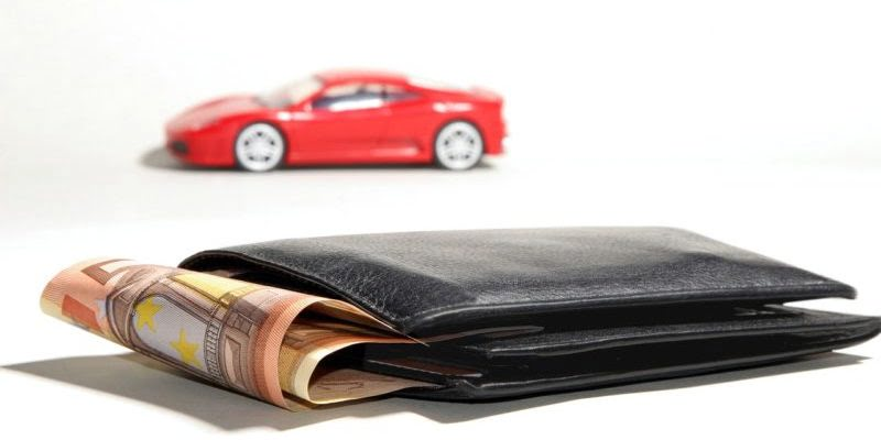 Car Loan Options In The Philippines