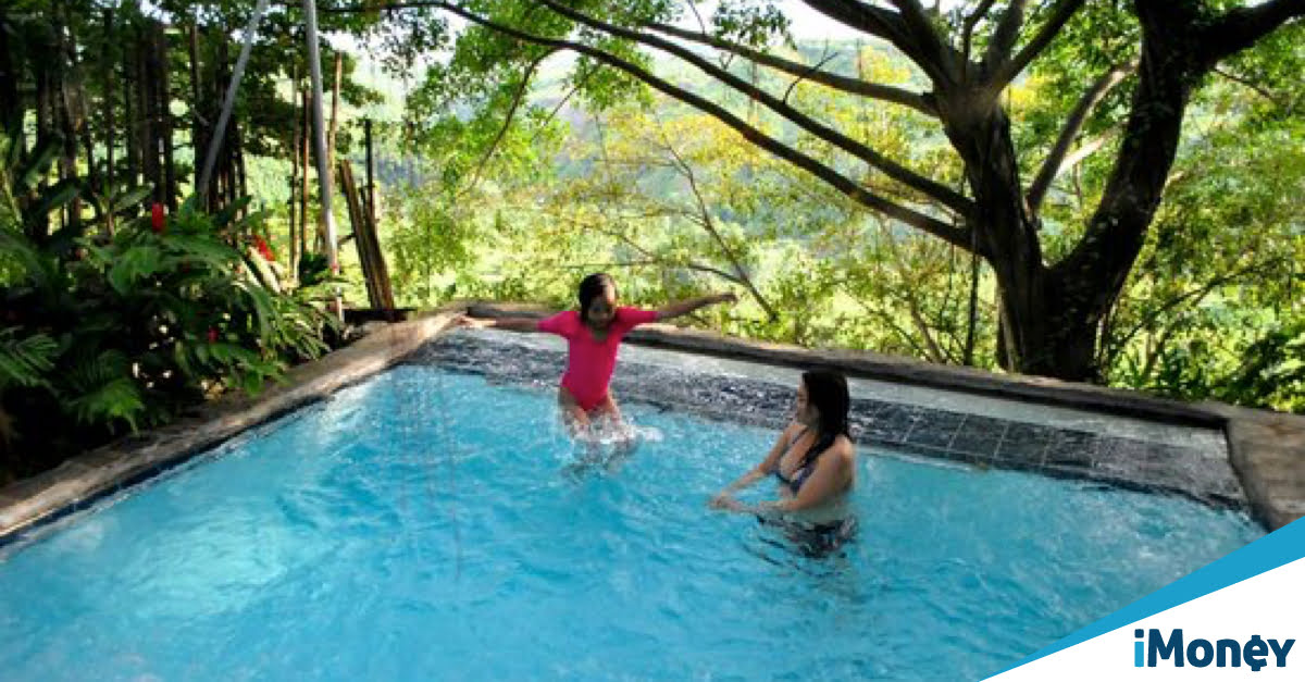 Affordable Resorts In Antipolo, Rizal | Perfect For A Quick Getaway