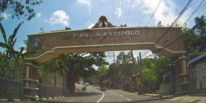Top 3 Best Resorts In Antipolo