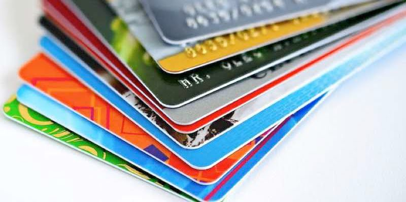 BSP Approves Entry Of New Credit Card Issuers