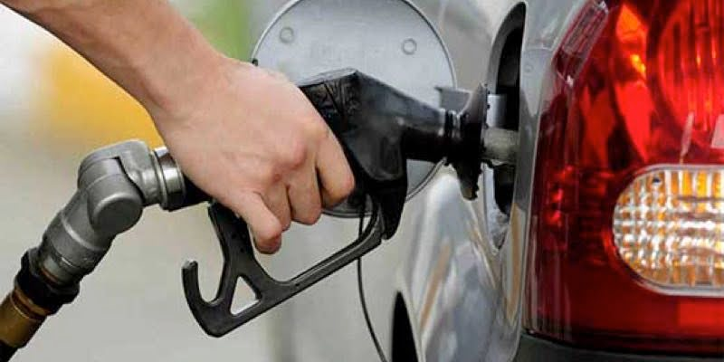 Petrol Prices Expected To Rollback This Tuesday