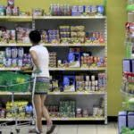 Filipino Consumers More Optimistic In Q2