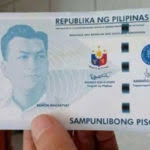 BSP Warns Public Against Fake ₱10,000 Bill