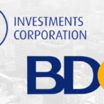 SM-BDO Investments