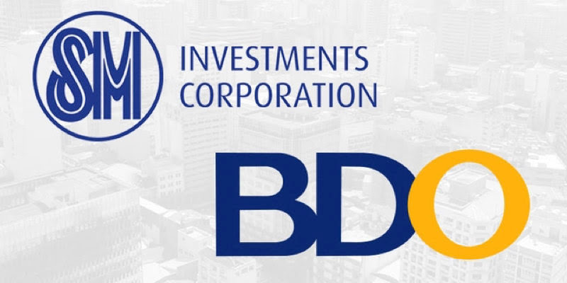 Six Philippines Firms Included In The Forbes Global 2000 List