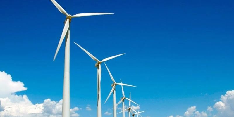 AC Energy Mulls Joint Venture For Vietnam Wind Farm Project
