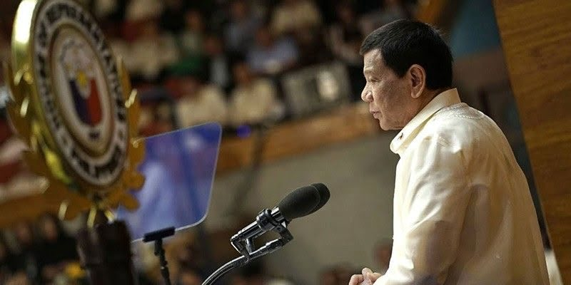 5 Key Highlights From President Duterte's 3rd SONA That Will Affect Your Wallet