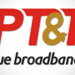 PT&T, A Former Rival Of PLDT Now Seeking To Fill 3rd Telco Slot