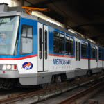 NEDA Approves ₱22 Billion Fund For MRT-3 Rehab