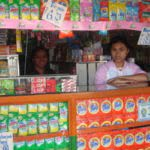 Sari-Sari Stores Eyed For Cashless Payments