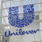 Unilever Announced Longer Paternity Leave And Same-Sex Partner Benefits For Their Employees