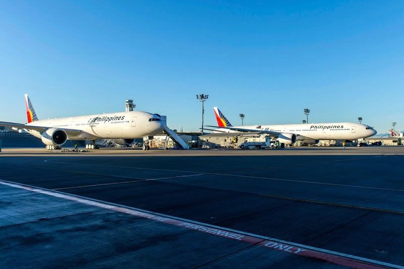 Philippine Airlines Will Have More Frequent Flights In Select Routes