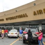Better Security Equipment For NAIA On The Way