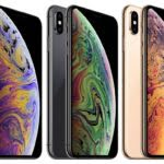 Here's How Long You Have To Work To Afford An iPhone XS
