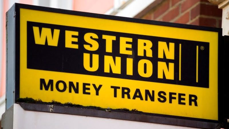 This Remittance Center Pioneered Cash In Minutes The Philippines Western Union Is Widely Available Overseas And It S Go To