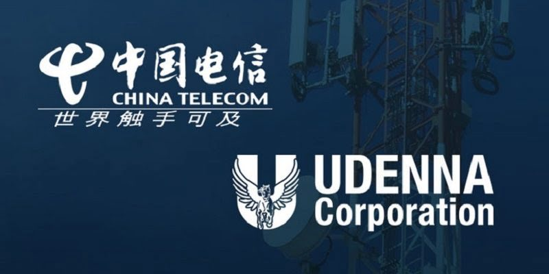Mislatel-Led Consortium Wins Provisional Telco Bid