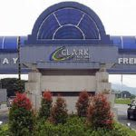 Clark Freeport Zone To Become Philippines' First 5G Area