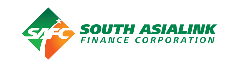 South Asialink Finance Corporation