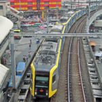LRT-1 Mobile App To Be Launched In August