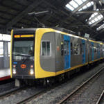A Commuter's Guide To Metro Manila's LRT Network