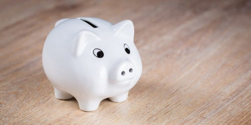 Money Saving Trends That You May Not Know About Yet
