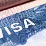 U.S. Issues Ban On Temporary Work Visas For Filipinos