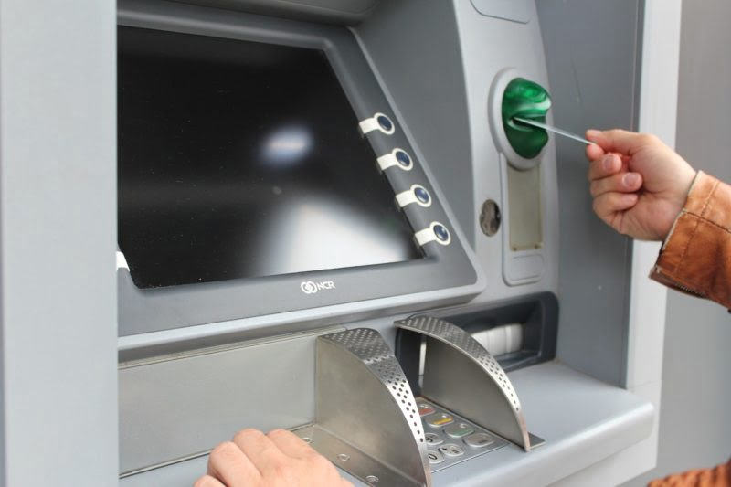 Lawmakers To Make An Inquiry On The Looming ATM Fee Hike